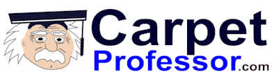 CarpetProfessor.com - Carpet Professor